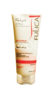 200 ml Hair Conditioner Fragile and sensitive hair ,Fulica Brand