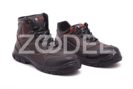 Rima Safety Shoes 2