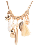 Long-necklace-Code-0035318
