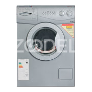 Washing-Machine-Model-SE1000