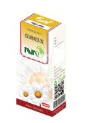 Chamomill Oil Relieving Muscle Aches, Back Pain And Joints, Avan Brand