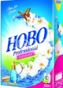 Hubu Washing Machine Powder - West Chemical Phenomenon