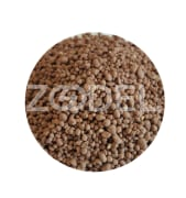 Granular Sulfur Fertilizer 50% Rashin