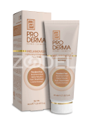 Proderma Lightening And Brightening Face Wash
