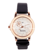 Women Wristwatch Code: 0045595