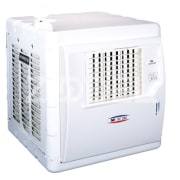 Evaporative Cooler SE280