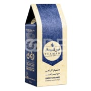 Herbal Teabag Relaxing 40 g Package 20 Pcs Teaman Lahijan