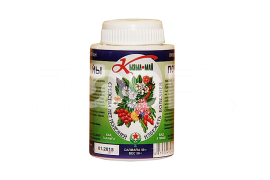 Kidney Phyto tea powder Kyzyl May Plus