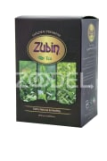 Black Tea 100%  Natural - 450 g Package - Zubin Brand