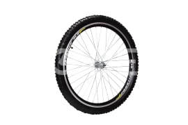 Bicycle Tire Size 26X2.30,Pattern MZ1,Yazd Tire Brand