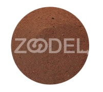 "Copper Powder - For Producing Copper Parts, Cutting Segments And ِDiamond Disks, Brake Pads, Clutch Discs, Heat Exchangers - Company ""Khorasan Powder Metallurgy"""