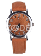 Women Wristwatch Code: 0045591