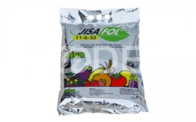 Fertilizer Powder 11-6-32 With Molybdenum & Boron - 5 KG - Jisa Brand