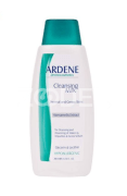 Ardene Cleaning Milk For Normal and Greasy Skins 200ml