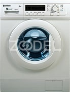 Snowa-Washing-Machine