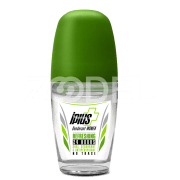50ml Deodorant And Anti Perspirant refreshing,Iplus Brand