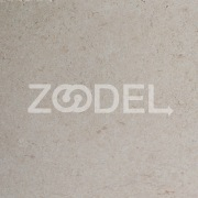 Bianco Coral Marble Stone