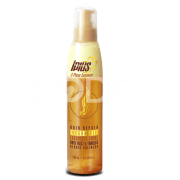 250ml 2 Phase Hair Mask Containing Argan OilIplus Brand