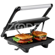 Aicok Panini Press Grill, Sandwich Maker, Panini Maker