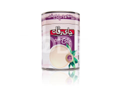 White Tea 20 g Package Lahijan Refah Tea