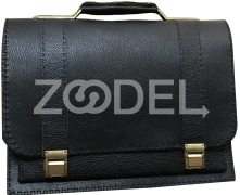 Genuine leather genuine leather, durability brand