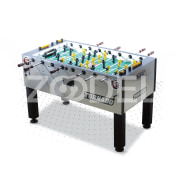 Foosball Table Model Tornado Code 3000 - Faraz Sport
