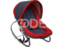 Baby Chair - With Tetron & Taffeta Cover - Size 25*68*35 Cm - Model: Ghoncheh - Kousha Trading Company