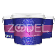 Lilac Polymeric Solvents