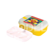 Kids Lunch Box With Valve - Small - Arya Company - 6023