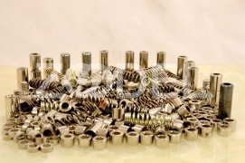 Accessories for Diamond Wire Assembly