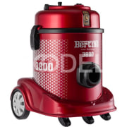 Vacuum Cleaner Brentino 3800, Powerful and Efficient