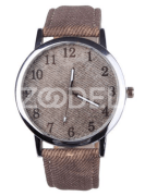 Women Wristwatch Code: 0045592