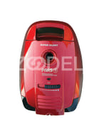 Super Silent Vacuum Cleaner Model 310