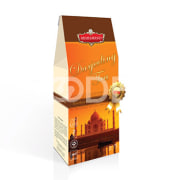 Excellent Darjeeling Tea (200 gr)