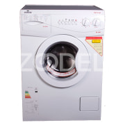 Washing Machine (Model: SE1000)