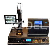 Lithography - Desktop - With Motorized Aligner System -  Brand : Satalab