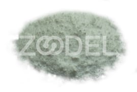 Magnesium Oxide Powder - For Food Industries - Shimi Tabadol Hadian Khamse Company