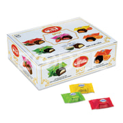"Center Filled Chocolate (Mix) - 1000 g Package  - Aidin Brand ""Spot"""