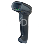 Barcode Scanner (Handheld) Honeywell Brand Model Xenon 1900