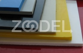 Polypropylene sheet Sky Industrial Group