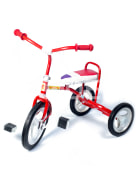 "Kids tricycle ""Baldyrgan"""