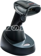 Barcode Scanner (Wireless) Brand Honeywell Model Voyager 1425g