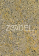 Marble Stone - Olive Green - In Blocks And Slabs  - Farzin Stone Company