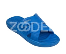 Men Slippers - EVA material, various colors, size 40-45 - Model Salar Code 84700