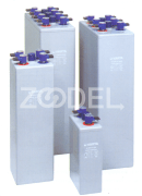 Stationary Batteries OPzV