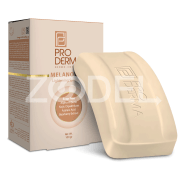 Pain Body Wash Proderma