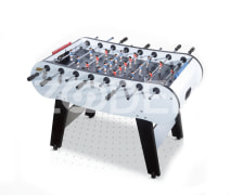 Foosball Table Model ST21 - Faraz Sport