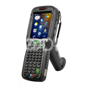 Mobile Computer Device (Handheld) Brand Honeywell Model Dolphin 99GX