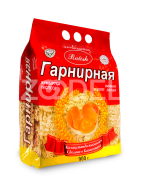 Garnish egg noodles Ratish 900g