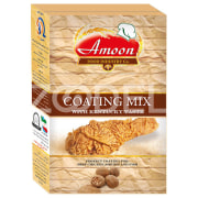 Bread Crumbs With Kentucky Flavor - 200 g Pack - Amoon